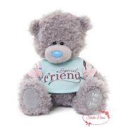 Іграшка Тедді