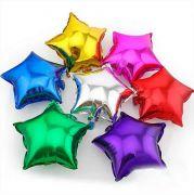 Гелієві кульки - Освідчення