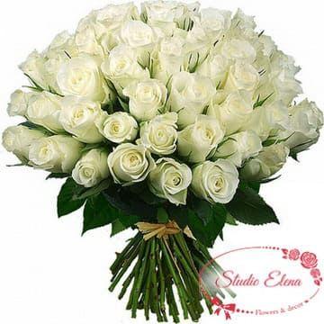 Изящный букет цветов — Красота